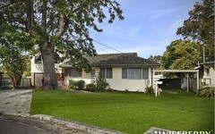 5 Joyce Avenue, Wyong NSW