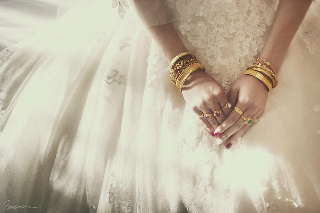 Color_037, BACON, 攝影服務說明, 婚禮紀錄, 婚攝, 婚禮攝影, 婚攝培根,台中裕元酒店, 心之芳庭