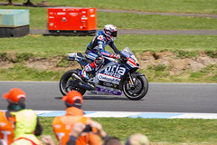 IMG_6944 (andrew_ford) Tags: phillip island motogp motorcycle