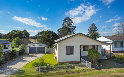 8 Kearsley Street, Bellbird NSW 2325