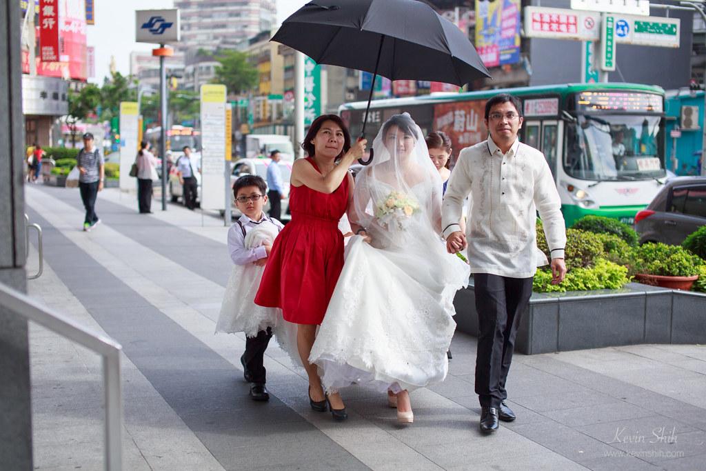 台北婚攝推薦-蘆洲晶贊-113