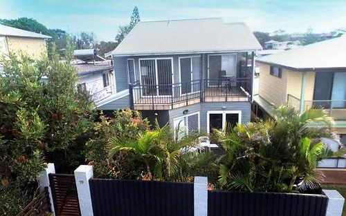 19 Dodds Street, Redhead NSW 2290