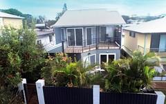 19 Dodds Street, Redhead NSW