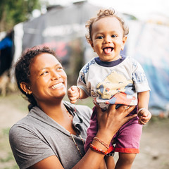 Photo of the Day (Peace Gospel) Tags: children mom moms mother mothers baby babies family love loved sweet innocent innocence kids cute adorable beautiful beauty smiles smiling smile happy happiness joy joyful peace peaceful hope hopeful thankful grateful gratitude empowerment empowered empower motherhood