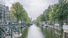 IMG_9390 (digitalarch) Tags:   netherlands amsterdam