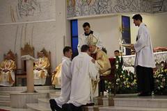 Diaconat (34)