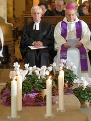 L1280665 (AlsaceCatho) Tags: protestant catholique reforme anniversaire