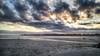 (mahler9) Tags: mahler9 jaym november 2015 newport rhodeisland beach cloud humanfigure lgg4 sunset