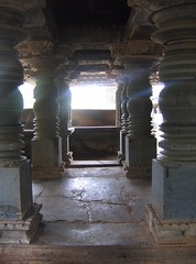 KALASI Temple Photography By Chinmaya M.Rao  (169)