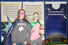 20161022-01-308 (archivesnews) Tags: washington dc usa nationalarchives sleepover