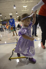 Red Ribbon 102616- 011 (North Dakota National Guard) Tags: redribbon event northdakota nationalguard bismarck kids children