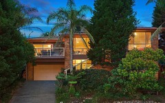 56 Sun Valley Road, Green Point NSW