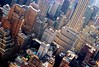 New York (ClaDae) Tags: newyork city street cityscape architecture archictural builings skyline usa america streets urban life travel voyage monde world visit light colors colorful journeysadventures journeys adventures land 2016 bestof2016 best