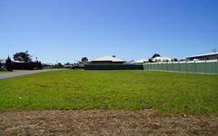 9 Dunheved Circuit, Dubbo NSW