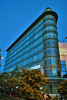 Menteng Office Park (Everyone Shipwreck Starco (using album)) Tags: jakarta building gedung architecture arsitektur office kantor