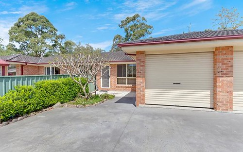 32 Chifley Road, Morisset Park NSW 2264