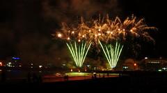2016-09-11 00-33-54 K3 IMGP1111ak2 (ossy59) Tags: feuerwerk fuegosartificiales fuegos fireworks fiestaspatronales peniscola pentax k3 tamron tamron2875 tamron2875mmf28 tamronspaf2875mmf28xrdi tamronspaf2875mmf28xrdildasphericalifmacro