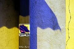 Roma. Pigneto. Street art-sticker art by 5074 (R come Rit@) Tags: italia italy roma rome ritarestifo photography streetphotography streetart arte art arteurbana streetartphotography urbanart urban wall walls wallart graffiti graff graffitiart muro muri streetartroma streetartrome romestreetart romastreetart graffitiroma graffitirome romegraffiti romeurbanart urbanartroma streetartitaly italystreetart contemporaryart artecontemporanea artedistrada sticker stickers stickerart stickerbomb stickervandal slapart label labels adesivi signscommunication roadsign segnalistradali signposts trafficsignals 5074