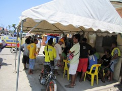 TOURIST INFORMATION OFFICE (PINOY PHOTOGRAPHER) Tags: matnog sorsogon bicol bicolandia tourism luzon philippines asia world