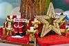 Vrolijk Kerstfeest! Merry Christmas! (Johnny Cooman) Tags: gentmariakerke vlaanderen belgië bel gent ghent gand gante belgium ベルギー flemishregion flandre flandes flanders flandern bélgica belgique belgien belgia flhregion eastflanders aaa panasonicdmcfz200 oostvlaanderen christmas weihnachten noël kerst