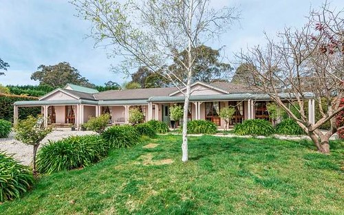 26 Rowland Road, Bowral NSW 2576