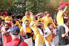 Diada CastelleraIMG_0277