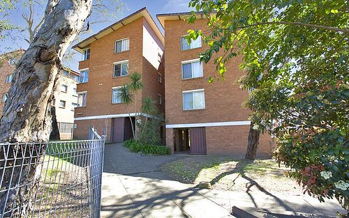 5/59 Park Avenue, Kingswood NSW 2747
