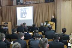 Conferință (16)