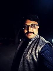 Amit Pandya (Pandya.Amit) Tags: amit amitpandya gandhinagar bhavisha