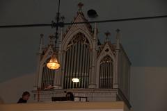 IMG_6423 (ecavliptovskyjan) Tags: krst 2011