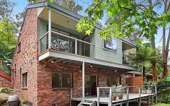 71 Morandoo Avenue, Mount Keira NSW
