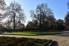 Battersea Park 3 (John A King) Tags: battersea park