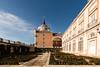 El Jardín del Rey (RaulC1973) Tags: architecture canon70d sigma1020mmf35exdchsm