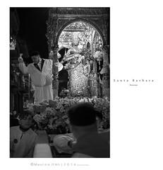 Santa Barbara (Maurizio ) Tags: patern santabarbara sicily sicilia d810 nikkor afs2470f28