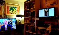 news / mpt (bluebird87) Tags: tv news nikon d600 mpt 28mm fx