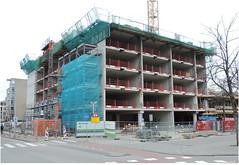 Change - Amsterdam - Noord Holland - Nederland (Bocaj47) Tags: noordholland nederland change b47 amsterdam adamdronepics 2016