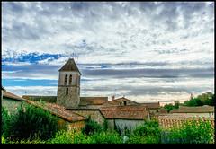 161004-0960-XM1.jpg (hopeless128) Tags: france sky eurotrip 2016 buildings clouds nanteuilenvalle aquitainelimousinpoitoucharen aquitainelimousinpoitoucharentes fr