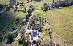 99 Nation Road, Burrumbuttock NSW