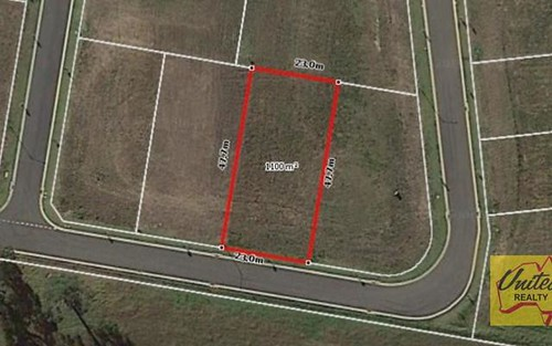 Address available on request, The Oaks NSW 2570
