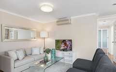 35/17 Everton Road, Strathfield NSW