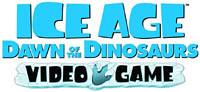 Ice Age: Dawn of the Dinosaurs - PlayStation 2 (sue_ruso) Tags: dawn dinosaurs playstation