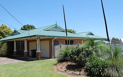 12 Teak Street, Casino NSW 2470