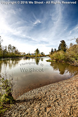 Willamette River, Springfield Oregon (weeviltwin) Tags: springfield oregon mt mount pisgah mtpisgah park willametteriver river arboretum nature eugene usa weshootcom
