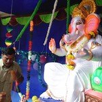 Ganesh Chaturthi (BDR) (41)