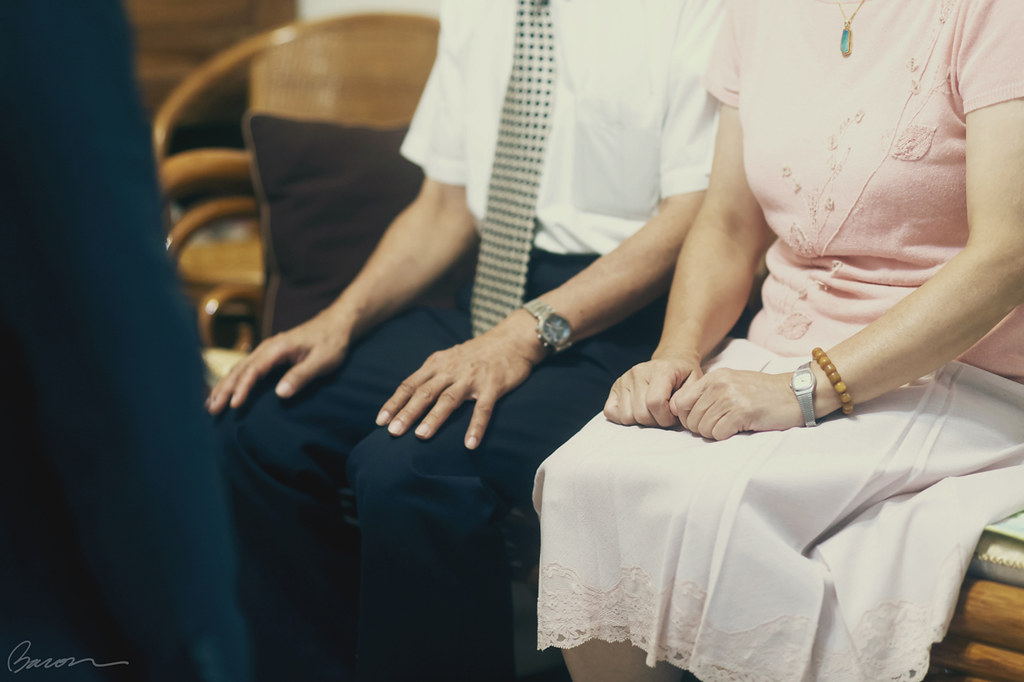 Color_071, BACON, 攝影服務說明, 婚禮紀錄, 婚攝, 婚禮攝影, 婚攝培根, 故宮晶華