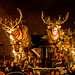 """2016_12_11_Parade_Noel_RTL_Bxl-96 • <a style=""""font-size:0.8em;"""" href=""""http://www.flickr.com/photos/100070713@N08/31563704026/"""" target=""""_blank"""">View on Flickr</a>"""