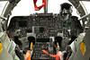 (Eagle Driver Wanted) Tags: b1b b1 lancer military jet bomber b1blancer bone