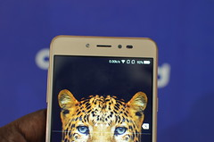 31800518866 f55a5c6599 m - Coolpad Note 5 Review