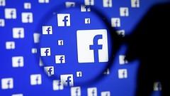 طلبات الحكومات لبيانات مستخدمي فيسبوك ترتفع عام 2016 بنسبة 27% (ahmkbrcom) Tags: باريس فيسبوك