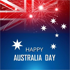 free vector Happy Australia Day Flag Background (cgvector) Tags: 26 australia badge banner british calligraphic canberra celebration constitution country day democracy democratic election empire festival flag flat freedom government grunge happy holiday honor independence island january justice liberation nation national new ocean oceania old pacific patriot pattern peace poster religion sign state strength symbol typographic vector victory vintage white